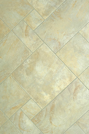 How To Care For Your Ceramic Tile Pure Floor Care - How to protect ceramic tile floors