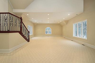 carpet_room_lg