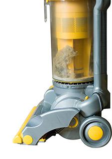 vacuuming_tips