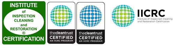 IICRC-Logos_2