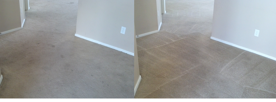 before-after-carpet-01