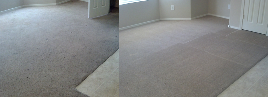 before-after-carpet-03