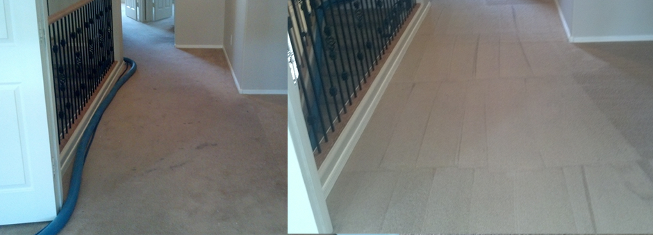 before-after-carpet-05